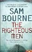 Bourne Sam - The Righteous Men