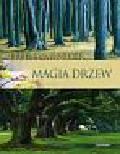 Hageneder Fred - Magia drzew