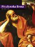 Opracowanie zbiorowe - Muzea świata. Pinacoteca di Brera. Mediolan