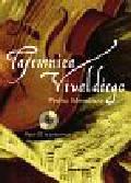 Mendoza Pedro - Tajemnica Vivaldiego