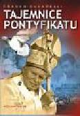 Bucarelli Franco - Tajemnice pontyfikatu