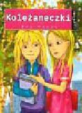 Nowak Ewa - Magnes Koleżaneczki