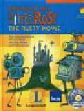 Englisch mit Ritter Rost-The Rusty Movie