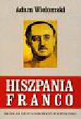 Wielomski Adam - Hiszpania Franco