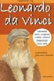 Tello Antonio, Boccardo Johanna A. - Nazywam się Leonardo da Vinci