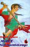 Samura Hiroaki - Manga Miecz Nieśmiertelnego część 9