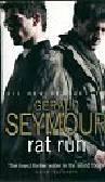 Seymour Gerald - Rat Run