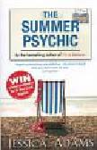 Adams Jessica - The Summer Psychic