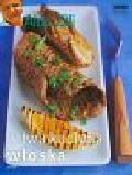 Zilli Aldo - Łatwa kuchnia włoska