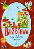 Brzechwa Jan - Moje ulubione wiersze