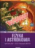 Wojciechowska Małgorzata M. - Fizyka i astronomia Matura 2007 Testy