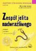 Jarosz Mirosław, Dzieniszewski Jan - Zespół jelita nadwrażliwego