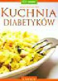 Jakimowicz-Klein Barbara - Kuchnia diabetyków