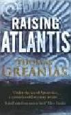 Greanias Thomas - Raising Atlantis