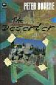 Bourne Peter - The Deserter
