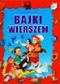 Siwek Jan Kazimierz - Bajki wierszem