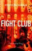 Palahniuk Chuck - Fight Club