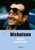 Douglas Edward - Jack Nicholson. Wielki uwodziciel