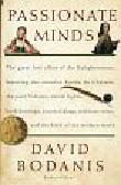 Bodanis David - Passionate Minds