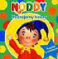 Noddy Poznajemy kolory