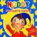 Noddy Poznajemy kształty