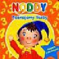 Noddy Poznajemy liczby