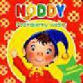 Noddy Poznajemy wzory