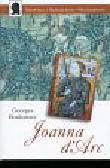 Bordonove Georges - Joanna d'Arc
