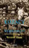 Werner H. Krause - Kozacy i Wehrmacht