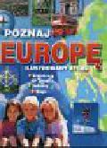 Poznaj Europę