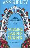 Ripley Ann - Summer Garden Murder