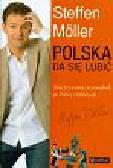 Moller Steffen - Polska da się lubić