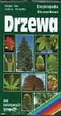 Aas Gregor Riedmiller Andreas - Encyklopedia kieszonkowa Drzewa