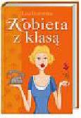 Gutowska Lisa - Kobieta z klasą