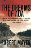 Mayer Robert - The Dreams of Ada