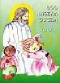Piotrowska Teresa - Bóg naszym Ojcem