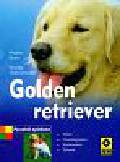 Becker Margitta, Thiele-Schneider Veronika - Golden Retriver Poradnik opiekuna