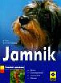 Schmidt-Duisberg Kurt - Jamnik Poradnik opiekuna