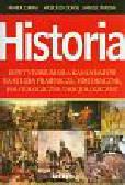 Chmaj M., Sokół W., Wrona J. - Historia. Repetytorium dla kandydatów na studia prawnicze, historyczne, politologiczne i socjologiczne