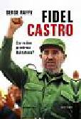 Mróz  Maria - Fidel Castro