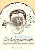 Krupp Edwin - Za horyzontem