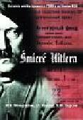 Winogradow W.K., Pogonyj J.F., Tiepcow N.W. - Śmierć Hitlera