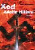 Witkowski Igor - Kod Adolfa Hitlera cz.2