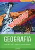 Plandowska Dorota, Siembida Jolanta, Zaniewicz Zbigniew - Geografia Matura 2007 Testy. Zakres podstawowy i rozszerzony
