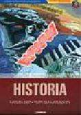 Kierejsza Grzegorz, Tulin Cezary - Historia Matura 2007 Testy