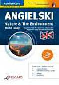 Angielski World Today Nature & The Environment - Audio Kurs (Płyta CD)
