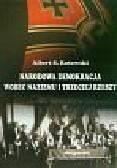 Kotowski A.S. - Narodowa Demokracja wobec nazizmu i Trzeciej Rzeszy