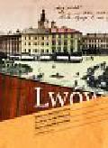 Kotłobułatowa Irina - Lwów na dawnej pocztówce