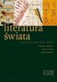 Literatura świata Encyklopedia PWN