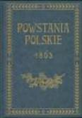 Sokołowski August - Powstania polskie 3 Powstanie Styczniowe
